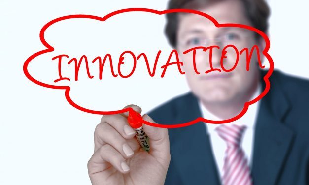 Is Your Business Model Set for Innovation? How to Find Out