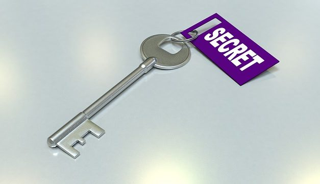 Key to Unlock Vital Sales Secret: Attract, Keep Customers