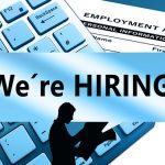 Recruit the Best Talent by Studying Employer Review Sites