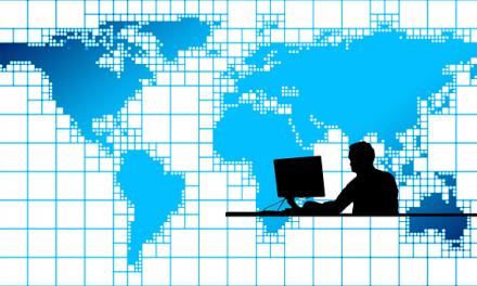Flexible Work Arrangements – The New Normal in HR?