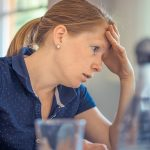 Vital Strategies to Avoid EEOC Discrimination Suits