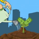 Are Profits Up? Manage and Maximize Your Excess Liquidity