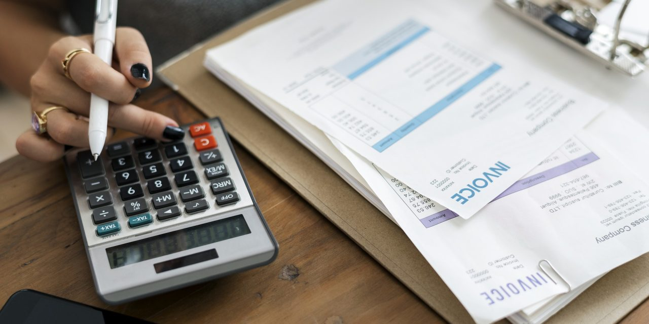 For Accuracy and Profits, 14 Small-Business Finance Tips