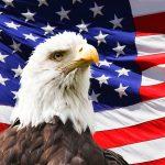 On Sept. 11, America Still Needs Economic Patriotism