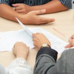 With Low Unemployment, HR Should Fix Hiring Processes