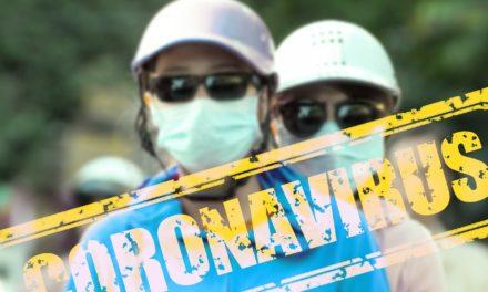 Precautions for Your Workplace Coronavirus Plan
