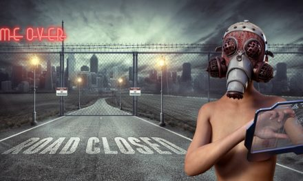 Marketing in a Pandemic – Right Messaging or Do Nothing?