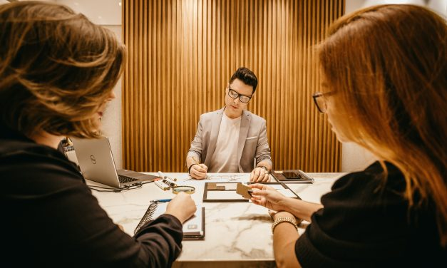 How Your Human Resources Program Will Earn Trust