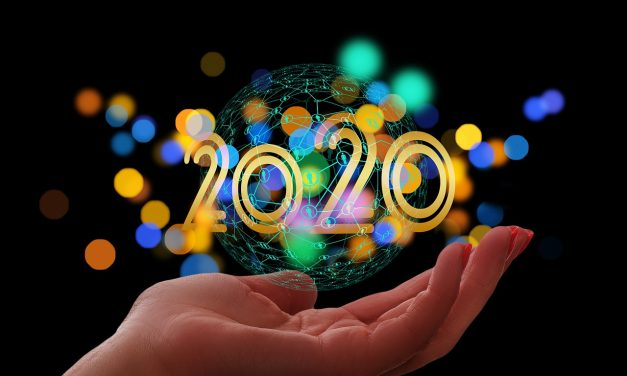 2020 Year in Review – Most Popular Biz Coach Articles